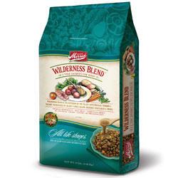 merrick dog food shespeaks reviews