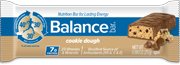 Balance Bars Cookie Dough