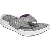 New Balance And Rock Tone Sandals Shespeaks