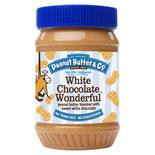 White Chocolate Wonderf…