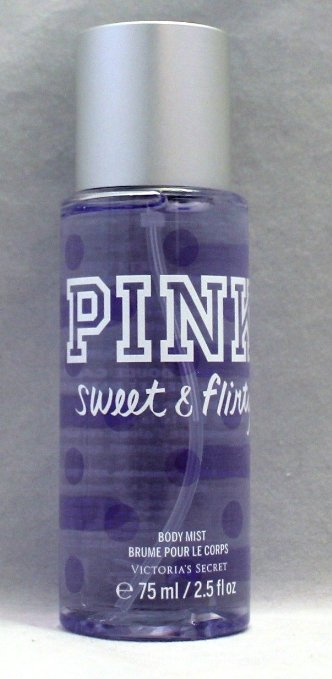 victoria secret sweet and flirty review Victoria's secret sexual secret parfum collection created by michel germain a fun, flirty blend with notes of red apple, cotton candy, orange, and kiwi.