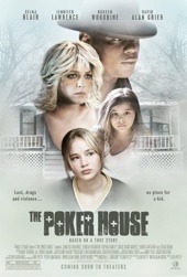 The Poker House Movie