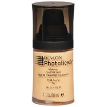beauty with the-beautifool ♥: Review: Revlon PhotoReady ...