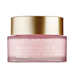 Clarins Multi-Active Day…