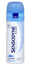 Sensodyne Iso-Active Multi-Action Toothpaste