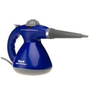 europro shark hard surface steam cleaner - Steam Cleaner Reviews