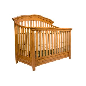 Simmons Serenade Baby Furniture
