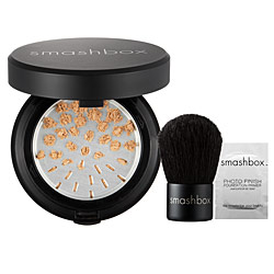 Smashbox Makeup on Smashbox Halo Hydrating Perfecting Powder   Shespeaks Reviews