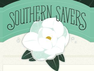 http://www.southernsave…