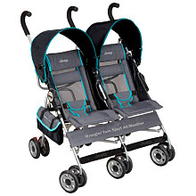 Kolcraft Jeep Liberty Stroller Strollers from Sears.com