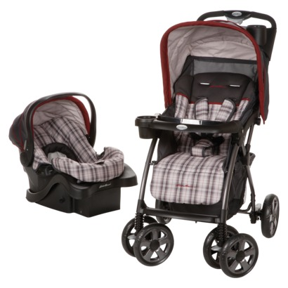 eddie bauer eddie bauer travel system shespeaks. Black Bedroom Furniture Sets. Home Design Ideas