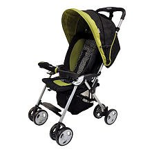 Combi Cosmo Stroller | SheSpeaks Reviews