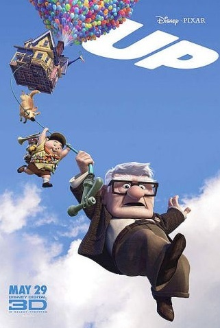 Movie Up