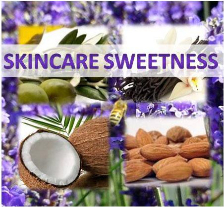 Free Samples From Skincare S…