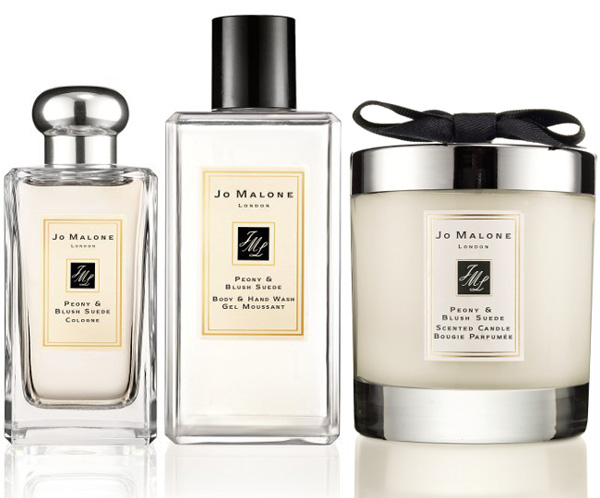 Our Favorite Scents That Just Scream Spring and Summer ...