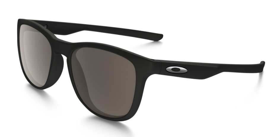 oakley power glasses 0mqk  We're giving away two pairs of Oakley Elmont Polarized Sunglasses, two  pairs of Oakley Trillbe X Sunglasses and two pairs of Latch Metals  Collection