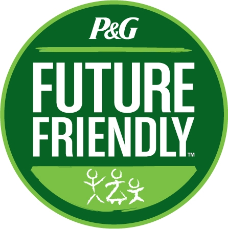 Future Friendly Logo