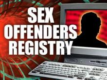 Is the Sex Offender Registry Flawed?