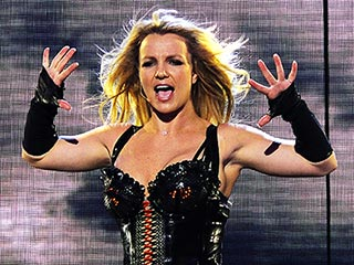 Britney's Back, But Is She Here To Stay?