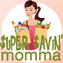 SuperSavinMomma