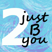 2justByou