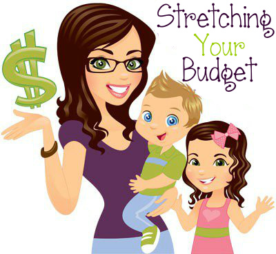 stretchingyourbudget