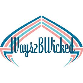 Ways2BWicked