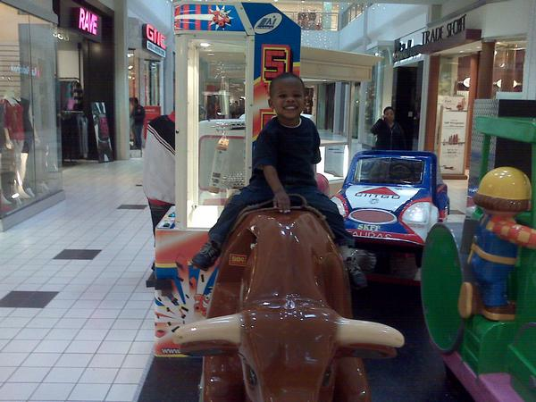 lovelyprincess