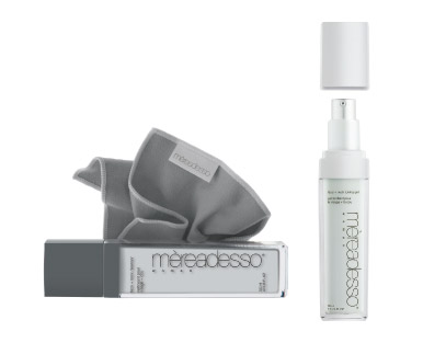 Mereadesso 2 products