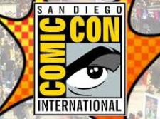 International Comic-Con…