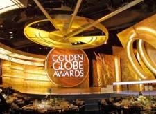 The Golden Globes, whic…