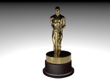 The Academy Awards is t…