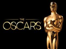 Why will you watch the Oscars on Sunday?