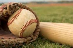 The new season of Major League Baseball begins this weekend. How did you pick your favorite team?