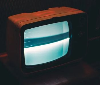 It's become popular to cut off cable service and get TV programs from streaming and other services. Would you (or have you) quit cable?