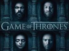 The season finale of 'Game of Thrones' will air this Sunday. Have you been watching the HBO show? Vote by Sunday for the chance to win a $25 HBO gift card!