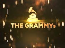 Grammy Awards are this Sunday. Following are the nominees for Best Pop Solo Performance. Which of these artists/songs do you hope will win?