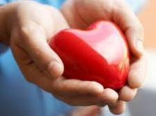 February is American Heart Month. Cardiovascular disease (heart disease, stroke & high blood pressure) is the #1 killer in the world. What are you doing to help your heart?