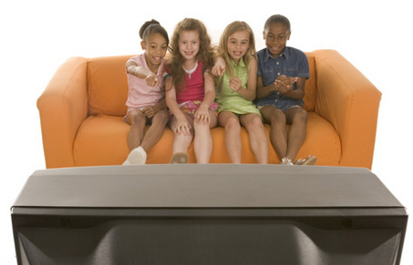 The American Academy of Pediatrics recommends that children engage in no more than 1-2 hours of entertainment media per day. Which of the following statements about screen time do you AGREE with?