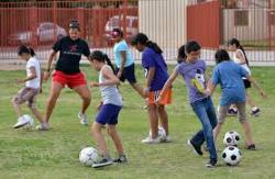 In many school districts, elementary school recess has been shortened, or eliminated entirely. Is this a good idea?