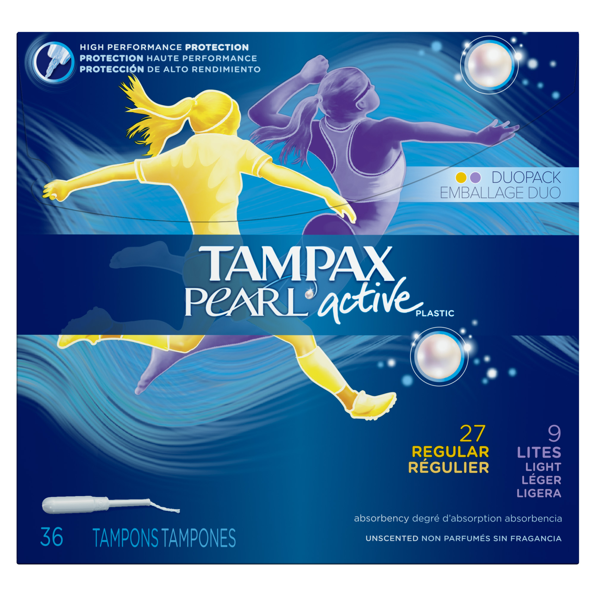 RSVP for the Tampax #ActiveSummer Twitter Party Tuesday 6/25 at 9pm ET!