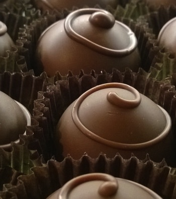 Scientists Warn That a Worldwide Chocolate …