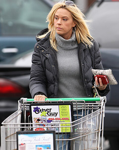 Is Kate Gosselin A Coupon Clipping Expert?