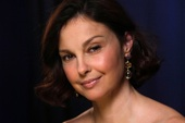Ashley Judd's Response to the Media About her