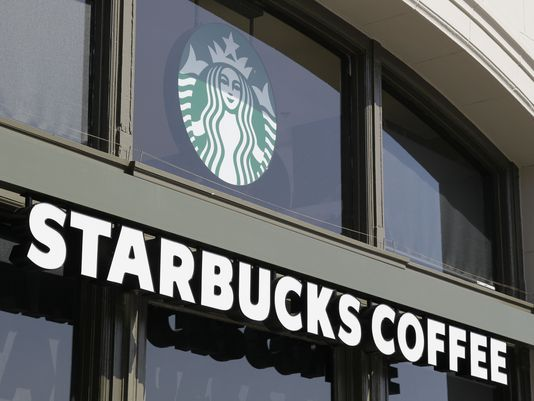 Starbucks To Offer Free College Education For All Employees