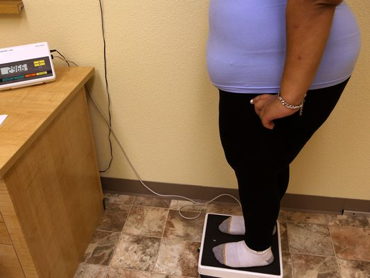 Childhood Obesity: Why a Parent's Denial Poses Health Risks