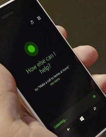 In Most Times of Crisis, Yor Smartphone Assistant Just Won't Get It