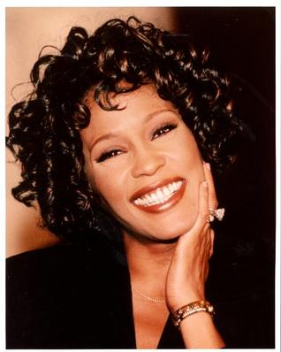 Whitney Houston's Tragic Death: Would Legalizing Drugs Help Those Battling Addiction?