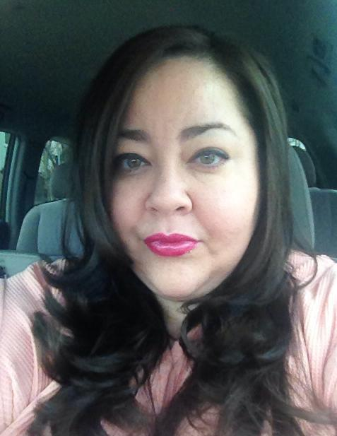Spotlight on SheSpeaks Blogger - Maria Castro of Tough Cookie Mommy