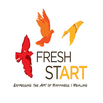 Join the #SupportFreshStart …